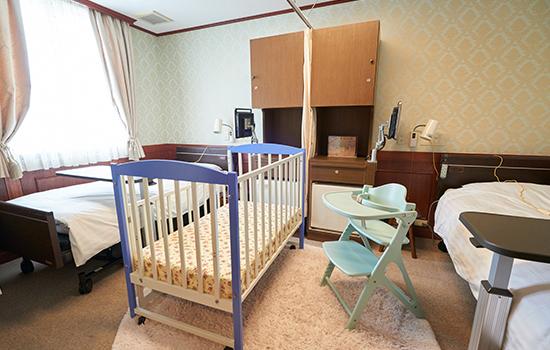 出産 愛育 費用 病院